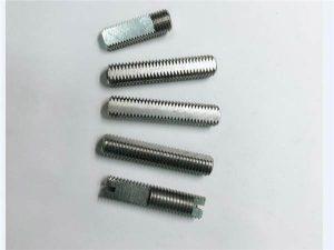 廉价批发 - 钛合金加工部分