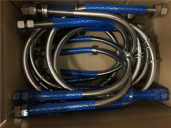 316 316l不锈钢双头螺栓和螺母u螺栓制造肩螺栓