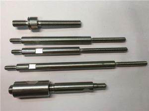 No.87-904L 1.4539 UNS N08904双头螺柱螺栓