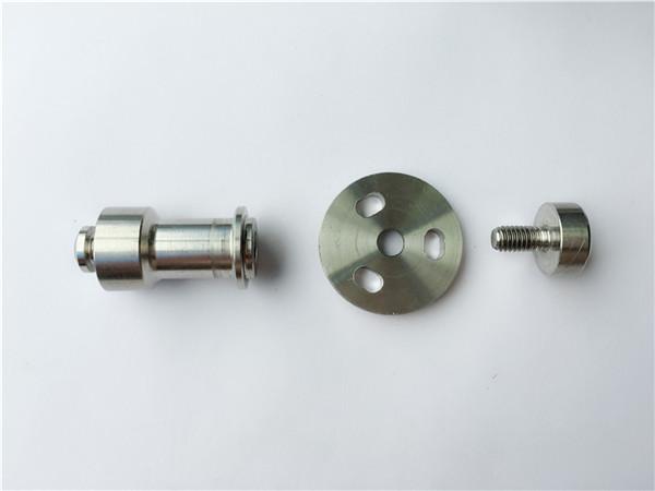 合金800ht紧固件螺栓螺母垫圈垫圈螺钉