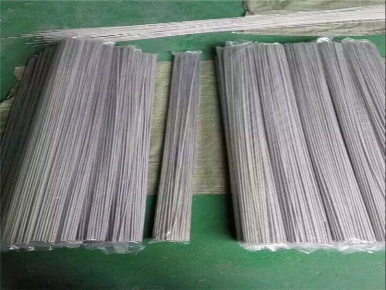W.Nr.2.4360超级镍合金蒙乃尔合金400镍棒