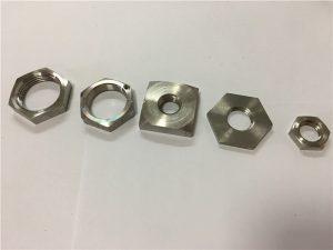 专业定制m16 m20焊接螺母